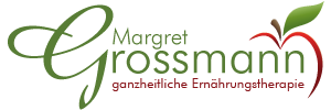 Ernährungsberatung Saarbrücken Logo